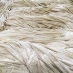 蕎麦粉の保管方法マイナーチェンジ